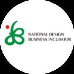 NDBI-incubation