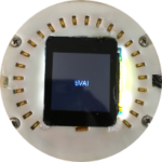 TIVA IoT Device